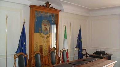 Photo of Ischia, la sala consiliare sarà dedicata ad Agostino Mattera Iacono