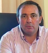 Photo of De Mita segretario dell'Udc, D'Ambrosio e Piro nel comitato regionale