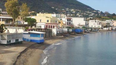 Photo of A Forio il convegno sui litorali ischitani