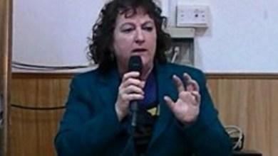 Photo of Lucia Monti: «Giornata emozionante, le Forze Armate simbolo di solidarietà»