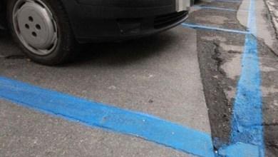 Photo of Strisce blu, arrivano le tariffe agevolate per i terremotati