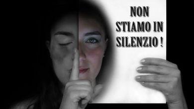 """Photo of """"NONDASOLA – Spegnere il silenzio e Accendere il cambiamento"""", la presentazione venerdì 25"""