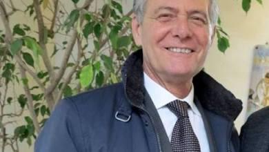 Photo of Lutto a Ischia, ci ha lasciati Claudio Pipolo