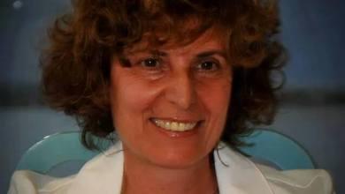 Photo of Nunzia Piro: Premiato il nostro impegno