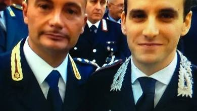 "Photo of Sinergia ""social"" ad Ischia tra carabinieri e polizia"