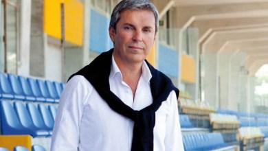 Photo of Bottiglieri: «Ci aspettiamo un incremento, ma serve un brand unico»