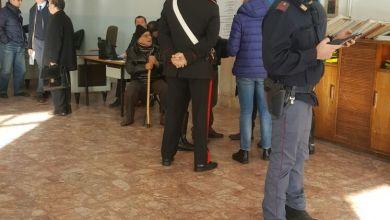 Photo of Denunciato l'aggressore di Antimo Puca