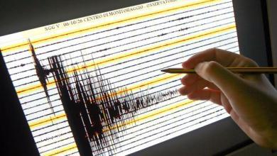 Photo of Terremoto choc: l'Osservatorio si corregge, l'epicentro era proprio a Piazza Maio