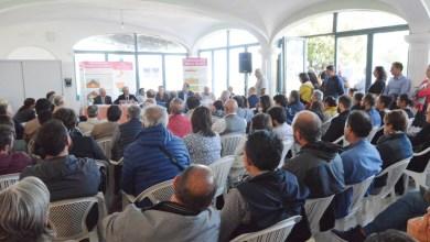 Photo of Azione e ricostruzione, Casamicciola si interroga sul post sisma