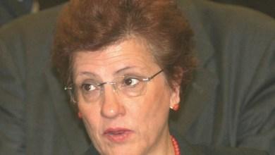 Photo of Scuola e terremoto, l'onorevole Bossa interroga il ministro
