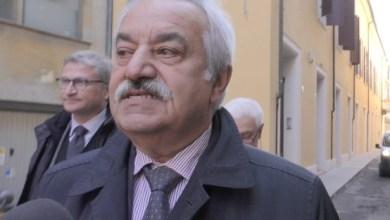 Photo of Nessun legame con la camorra, assolto Roberto Casari