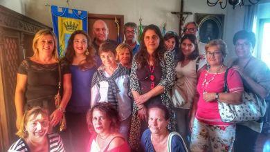 Photo of Scuola, emergenza strutture: i genitori chiedono l'intervento del sindaco di Ischia