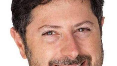 Photo of I Verdi: «Eav, adesso si chiedano i danni»