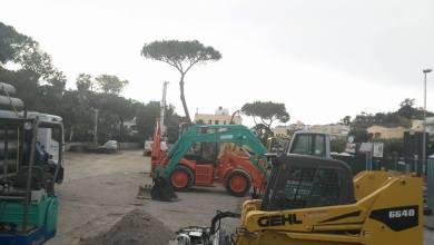 Photo of Parcheggio ex Jolly, il Tar respinge i ricorsi