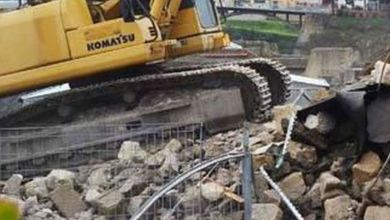 Photo of La Consulta boccia la Campania: gli abusi edilizi vanno demoliti