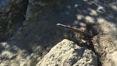 Photo of Escursioni pericolose, polemiche sulla mancata messa in sicurezza dei sentieri isolani