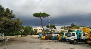 """Photo of Ischia, colpo di mano negli alberghi """"anti parcheggio"""" per raccogliere campioni d'acqua"""