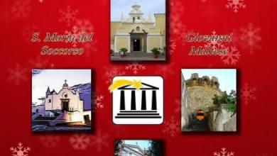Photo of Natale, a Forio i musei si fanno in quattro