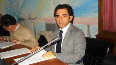 Photo of Carmine Monti: «Pensino a pagare i Cas, altro che debiti fuori bilancio»