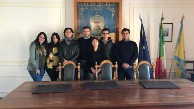 Photo of Forum dei Giovani, a Ischia nominato il consiglio direttivo