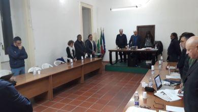 Photo of Forio, manca il numero legale: il consiglio slitta a domani