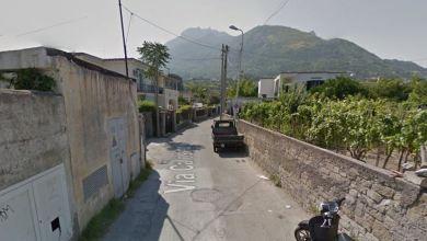 Photo of Pavimentazione stradale in via Calosirto, affidati i lavori