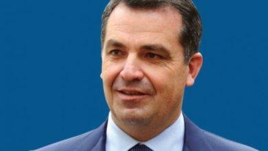Photo of De Siano confessa:«Se vince il centro destra, sarò commissario per la ricostruzione»