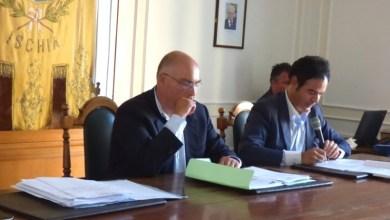 Photo of Torna il consiglio, riflettori sul bilancio consolidato