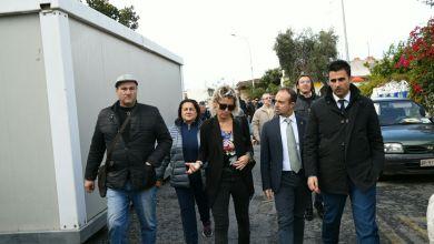 """Photo of Ischia, M5S : """"Stop a passerelle mediatiche, ecco i nostri atti per restituire dignità all'isola"""""""