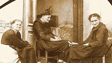 """Photo of Le """"calde"""" tradizioni ischitane: carbone, carbonellee """"a vrasera""""di Maria da Piedimonte"""