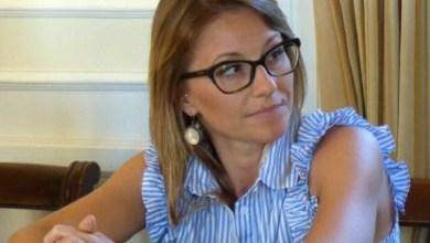 Photo of Giustina Mattera: assurdo la tassa di soggiorno 12 mesi l'anni