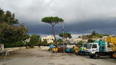 Photo of Ex Jolly, al Consiglio di Stato brinda il Comune di Ischia