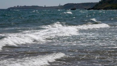 Photo of Guardia Costiera: possibili mareggiate sull'isola d'Ischia