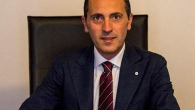 """Photo of Avv. Cristiano Rossetti: """"Scarichi termali, giusta l'assoluzione per Domenico De Siano"""""""