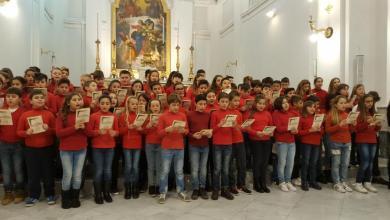 Photo of Concerto di Natale delle scuole, quante emozioni a Portosalvo