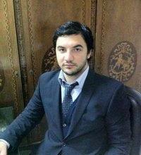 Photo of Roberto Iacono: «Una buona opposizione insegna il rispetto delle regole»