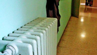 Photo of Scuole Barano, partono i riscaldamenti
