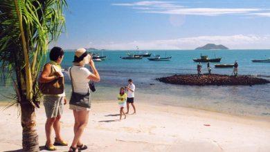Photo of Turismo, prorogato il bonus fiscale: nuove risorse dal governo