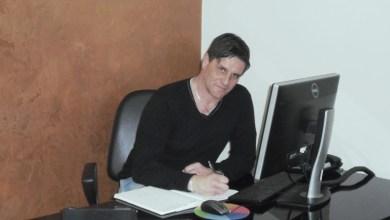 Photo of Casartigiani Edili Napoli: investiamo in professionalità ed eccellenza
