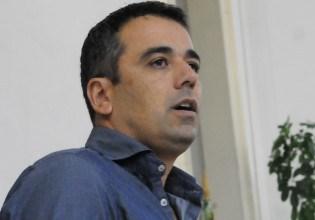 Photo of Forio al voto, Stani Verde: «Scuole, ambiente e decoro le priorità»