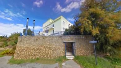 Photo of Ospedale Procida, l'Asl Na2 prende atto della sentenza del Tar