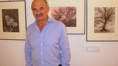 Photo of Gino Di Meglio: «Accolte in pieno le nostre richieste»