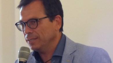 Photo of Di Vaia non ha dubbi: «La giunta politica? Non può dipendere dal valzer delle sentenze»