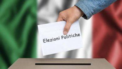 Photo of Politiche 2018, ecco l'ufficio elettorale di Casamicciola