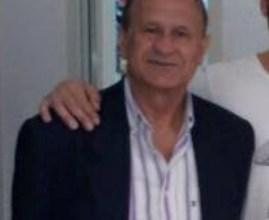 Photo of In ricordo di Salvino Conte, uomo mite e buono