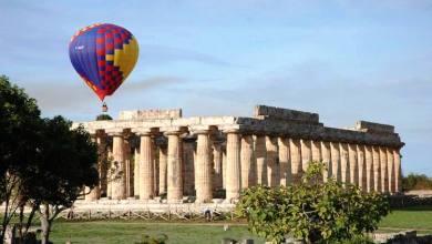 Photo of Campania, nascono nove nuovi distretti turistici