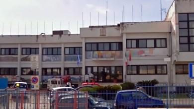 """Photo of Domani al Comune presentazione del libro """"Diritti inquinati"""" di Nicola Lamonica"""