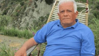 Photo of La storia di Silvio: accusato ingiustamente di falso ideologico, ottiene dopo 25 anni un risarcimento danni