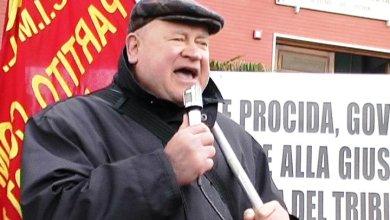 Photo of Mancano partiti e candidati comunisti, il 4 marzo asteniamoci