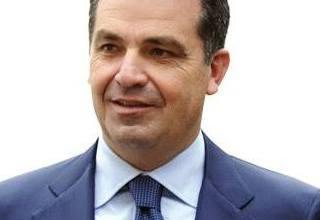 Photo of Forza Italia, parte la campagna elettorale: De Siano suona la carica